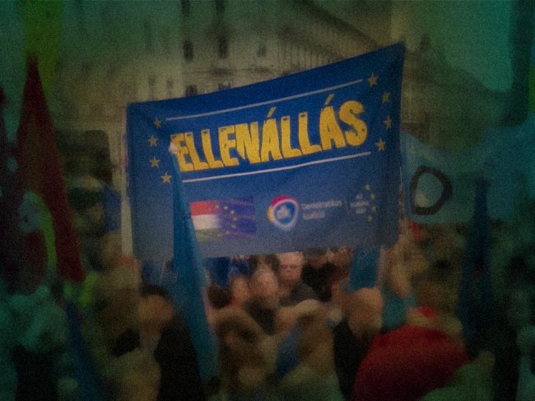 Hogyan akadályozza meg az MSZP-Fidesz-polip, hogy minden nagyobb településen egy elismert helyi ellenzéki álljon szembe a fideszes jelölttel
