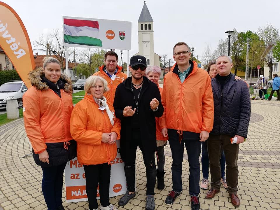 Kúria: A Fidesz-KDNP megtévesztette a választókat