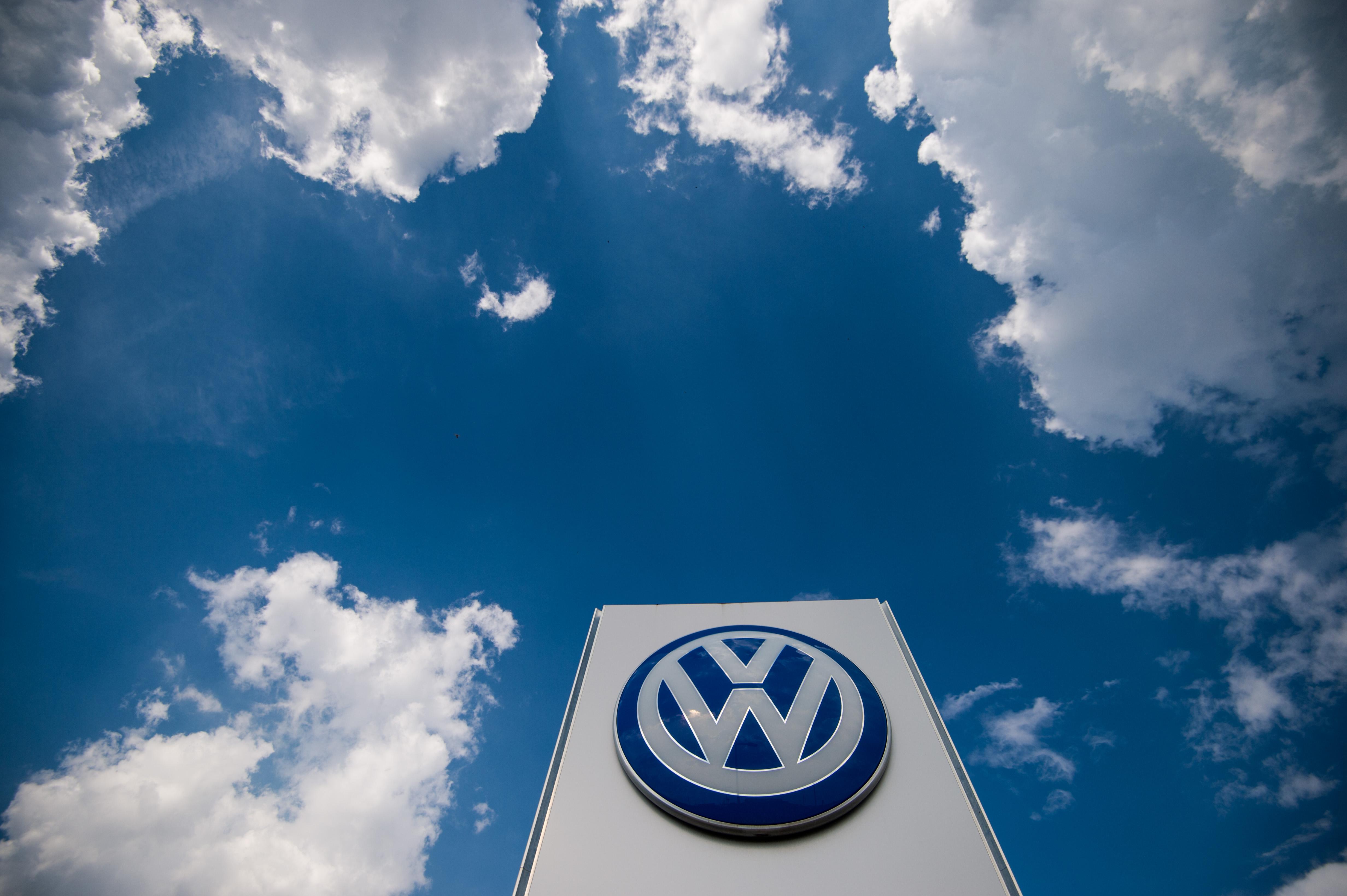 A Volkswagen a Szilícium-völgyben és Kínában fog önvezető autókat fejleszteni
