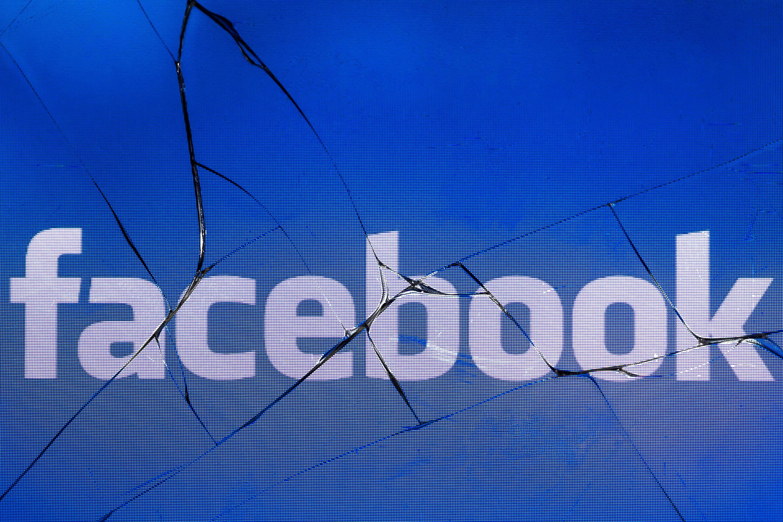 Új-Zéland legnagyobb újságcsoportja bojkottálta a Facebookot a gyűlöletbeszéd miatt