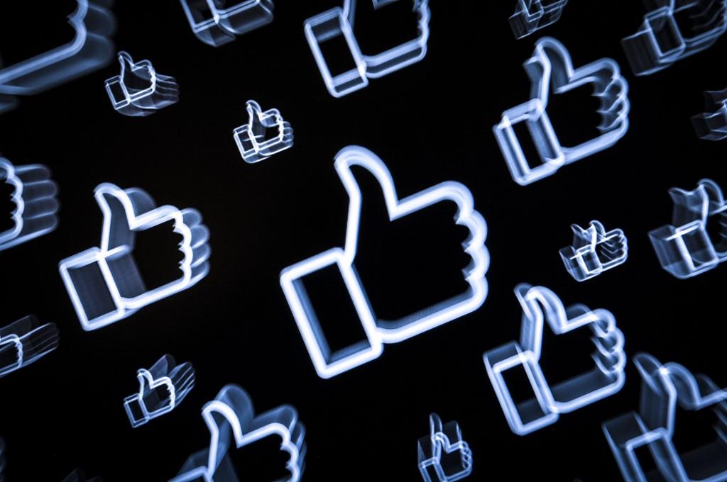 Kitiltott a Facebook egy izraeli céget, amely világszerte hamis hírek terjesztésével segített politikai pártoknak
