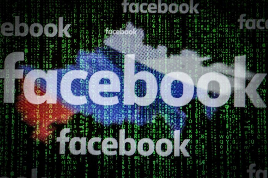 60 ezer dollárra büntették a Twittert és a Facebookot Oroszországban