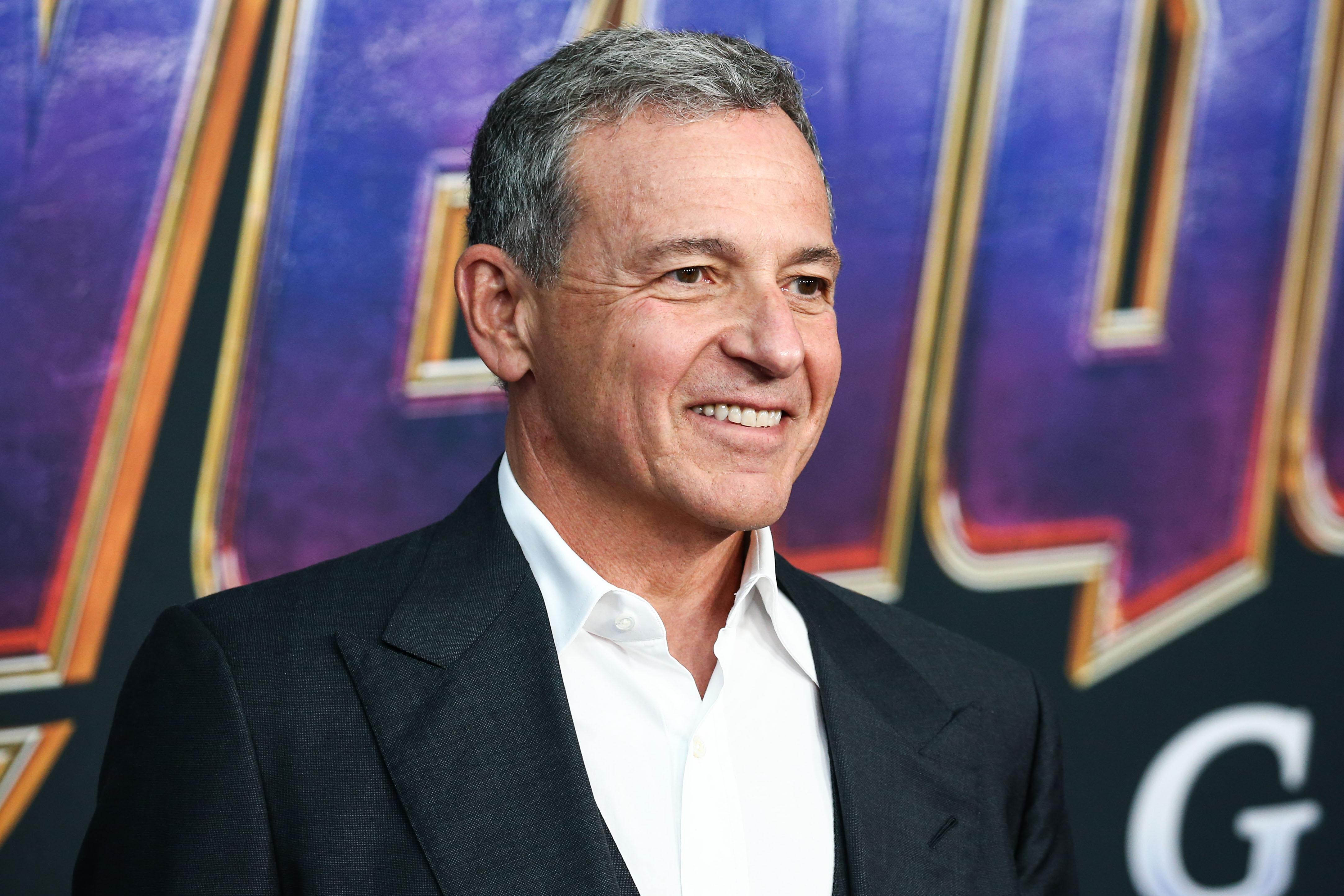 A Disney vezére szerint van olyan Marvel-film, ami semmivel nem kevesebb, mint Scorsese és Coppola klasszikusai