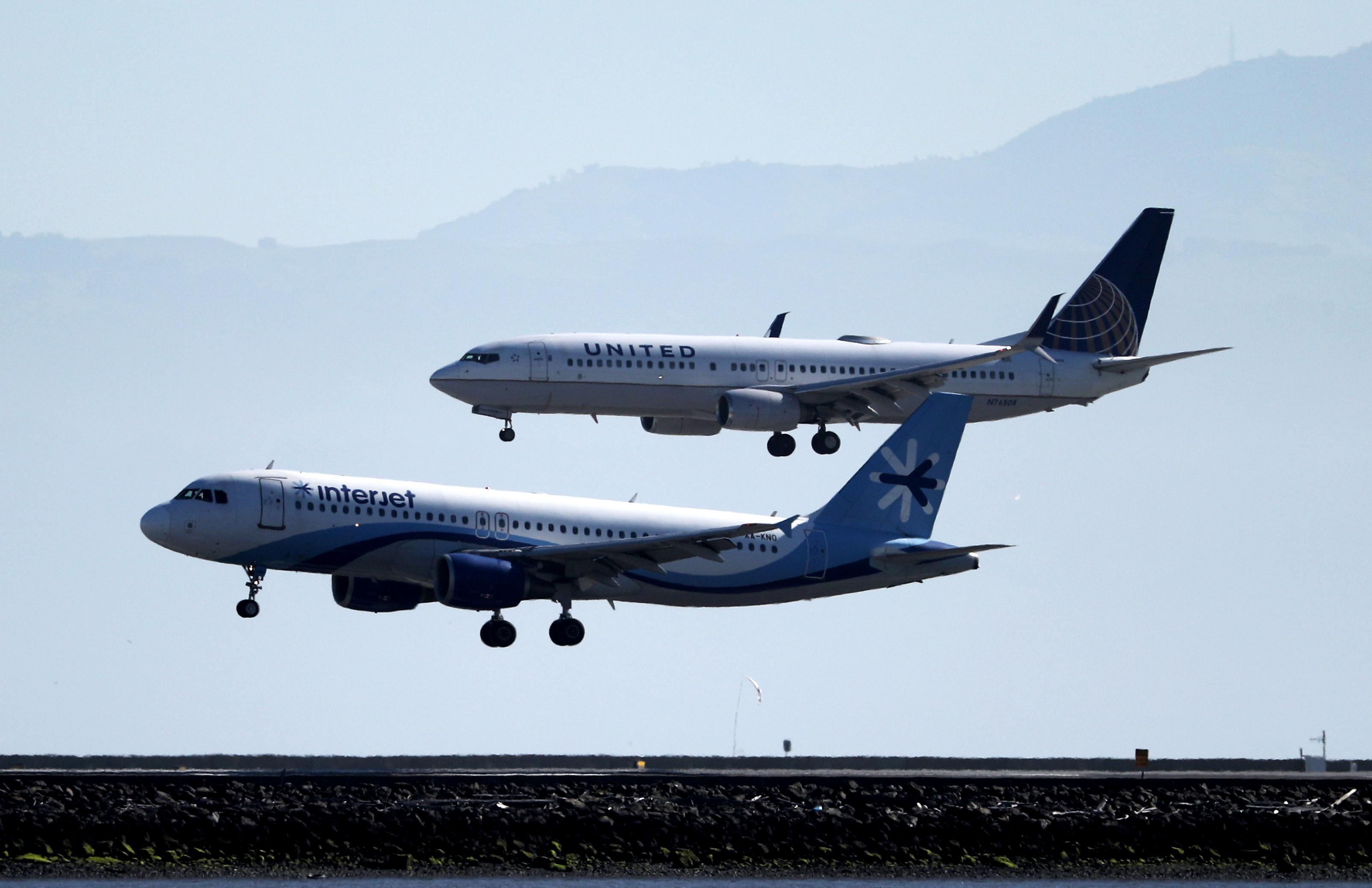 Megváltoztatják a Ryanairnek szállítandó Boeing 737 Maxok nevét