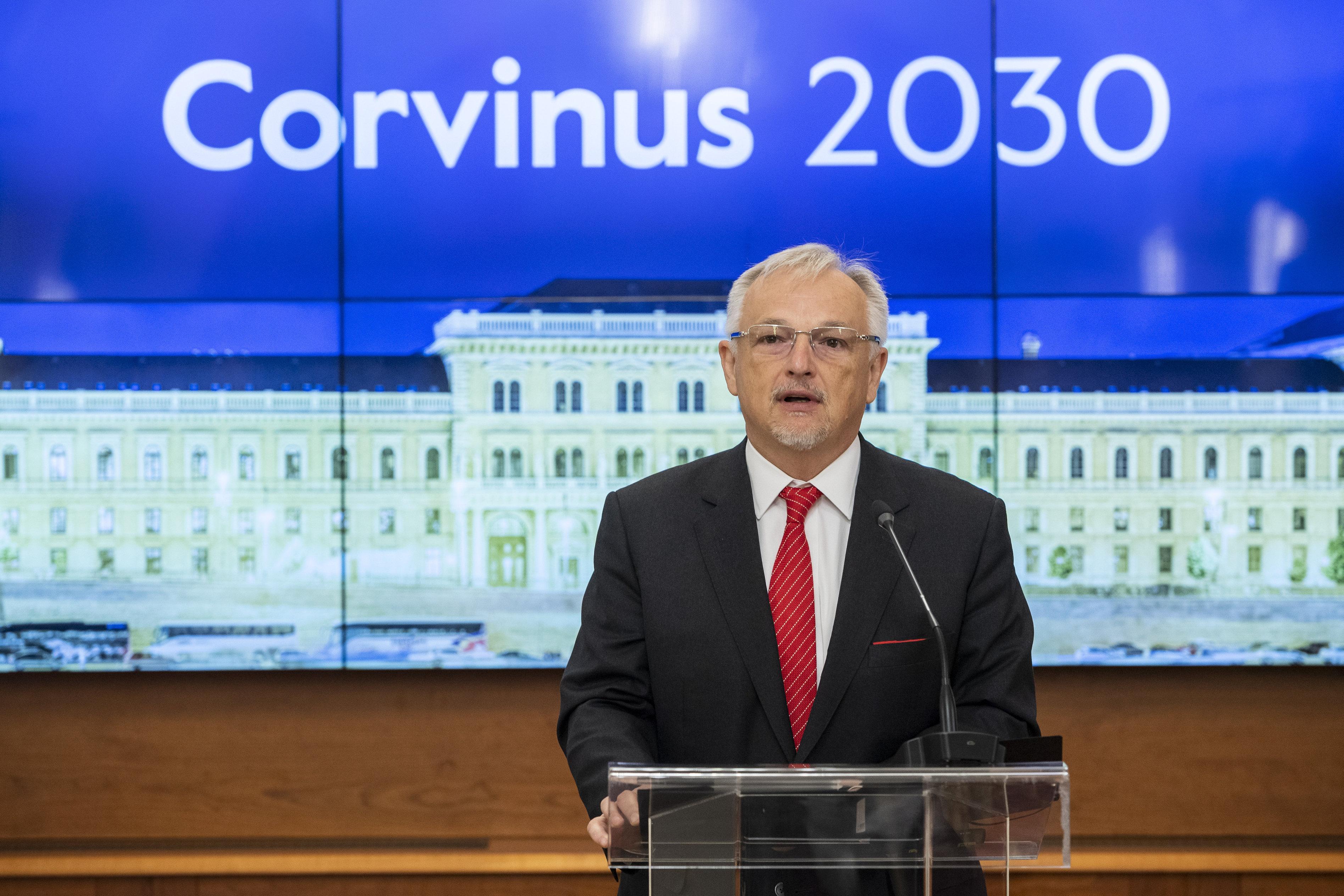 Nagyon izgulhat a Corvinus, ha idén tényleg nem fizet osztalékot a Mol
