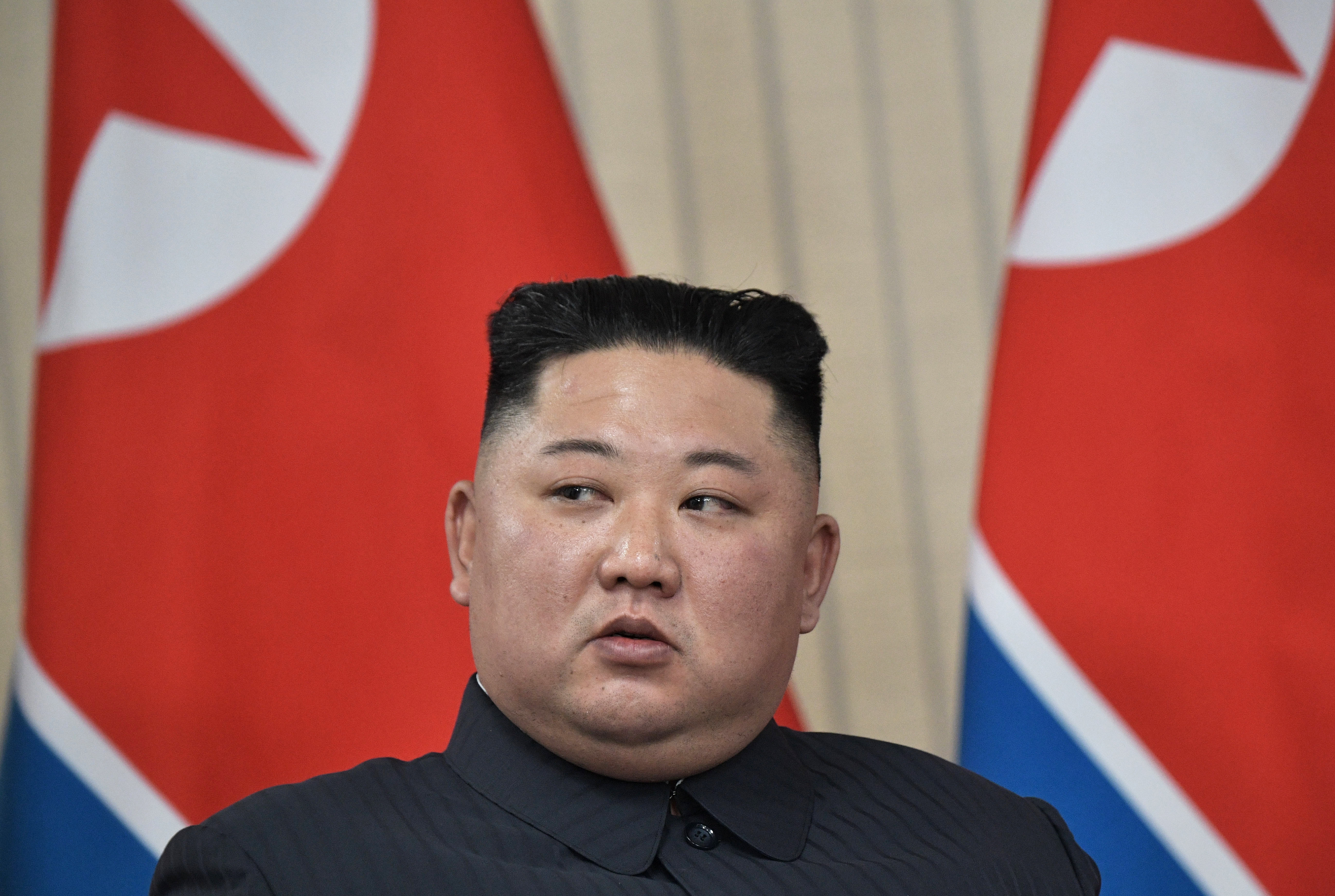 Már a K-pop frizuráért is munkatábor jár Észak-Koreában