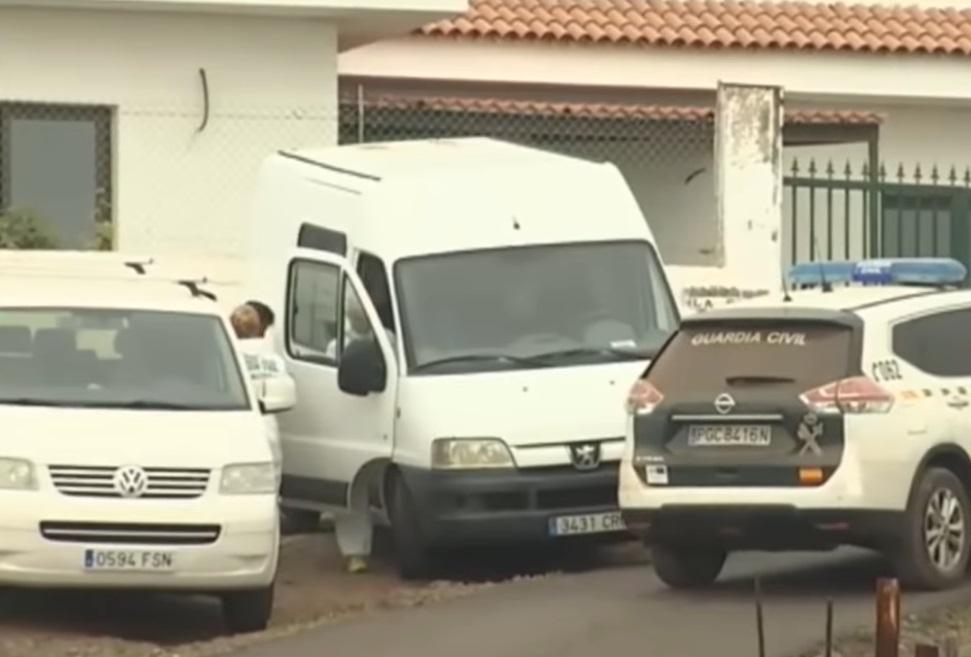 Ötéves kisfiú vezette el a rendőröket anyja és testvére holttestéhez Tenerifén