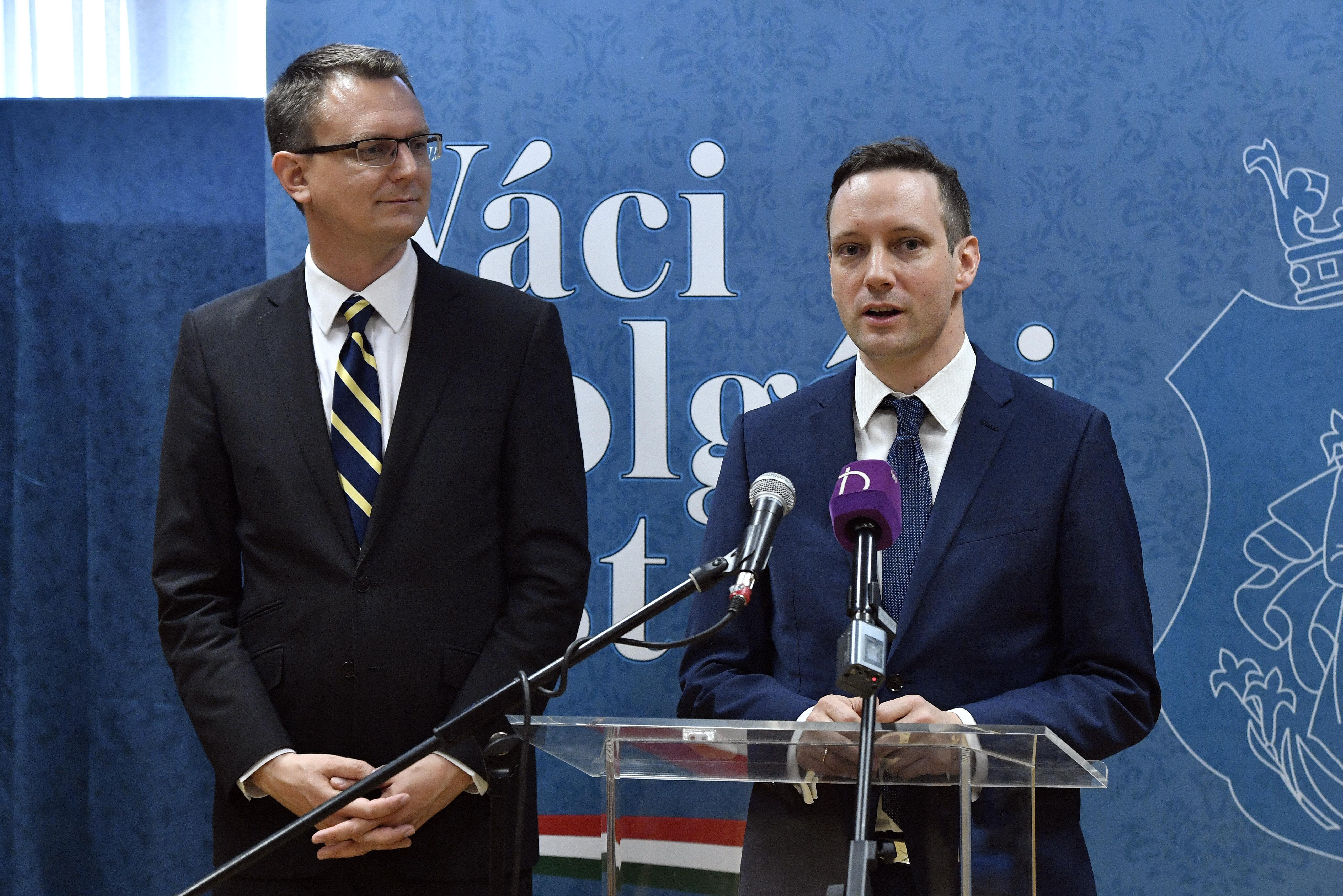 Három év alatt 11,2 milliárd forintot költött a Hungary Helps Ügynökség a keresztények megsegítésére a világban