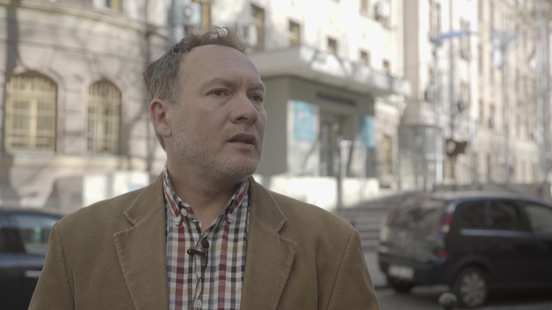 Így működik Zuglóban a Fidesz és az MSZP háttéralkuja