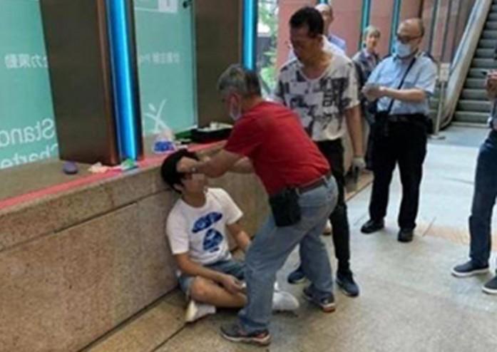 Összevertek egy hongkongi férfit, mert a Bosszúállók vetítése előtt spoilereket kiabált a moziban