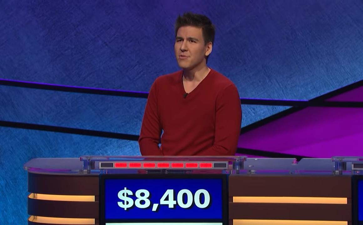 Évtizedek után újra érdekes lett a Jeopardy!, miután egy férfi, aki gyerekkönyvekből okosította ki magát, 18 napja folyamatosan, hatalmasakat nyer