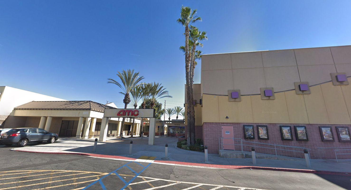 Mozizókat fertőzhetett egy kanyarós nő Kaliforniában