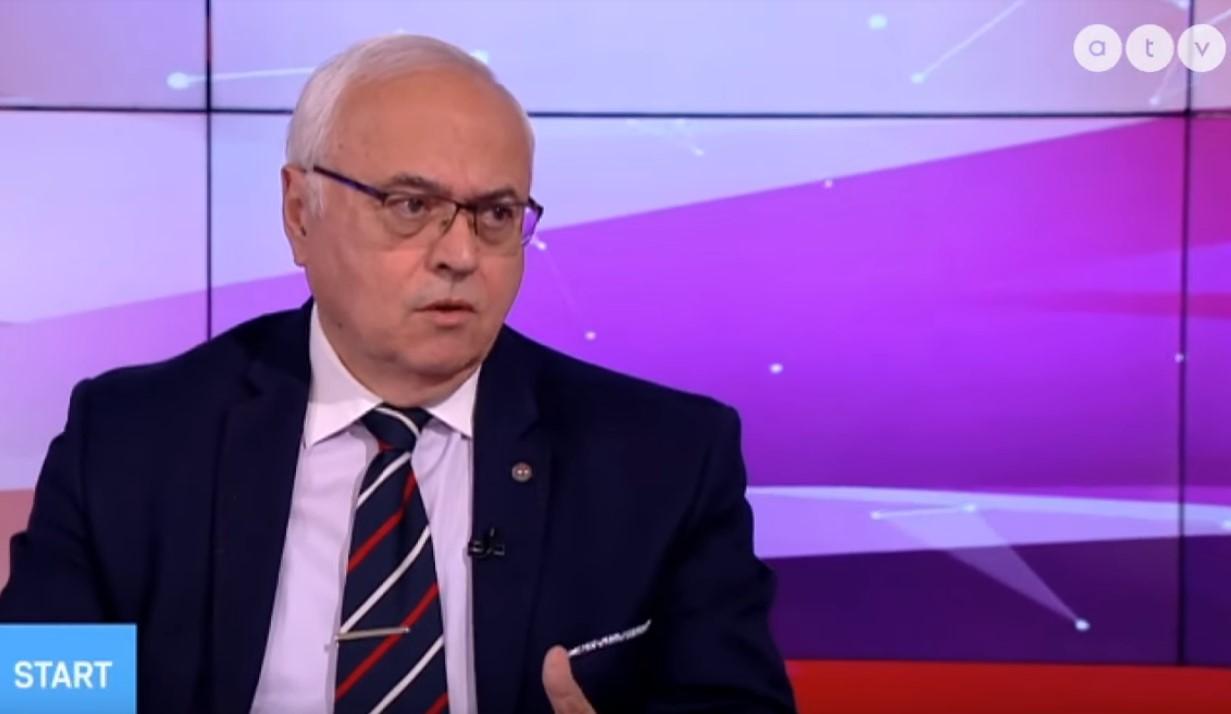 Bemutatták az MSZP-DK-Momentum-Párbeszéd közös jelöltet Újbudán