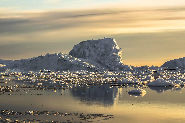 Szükséghelyzetet hirdetett az ír parlament a klímaváltozás miatt