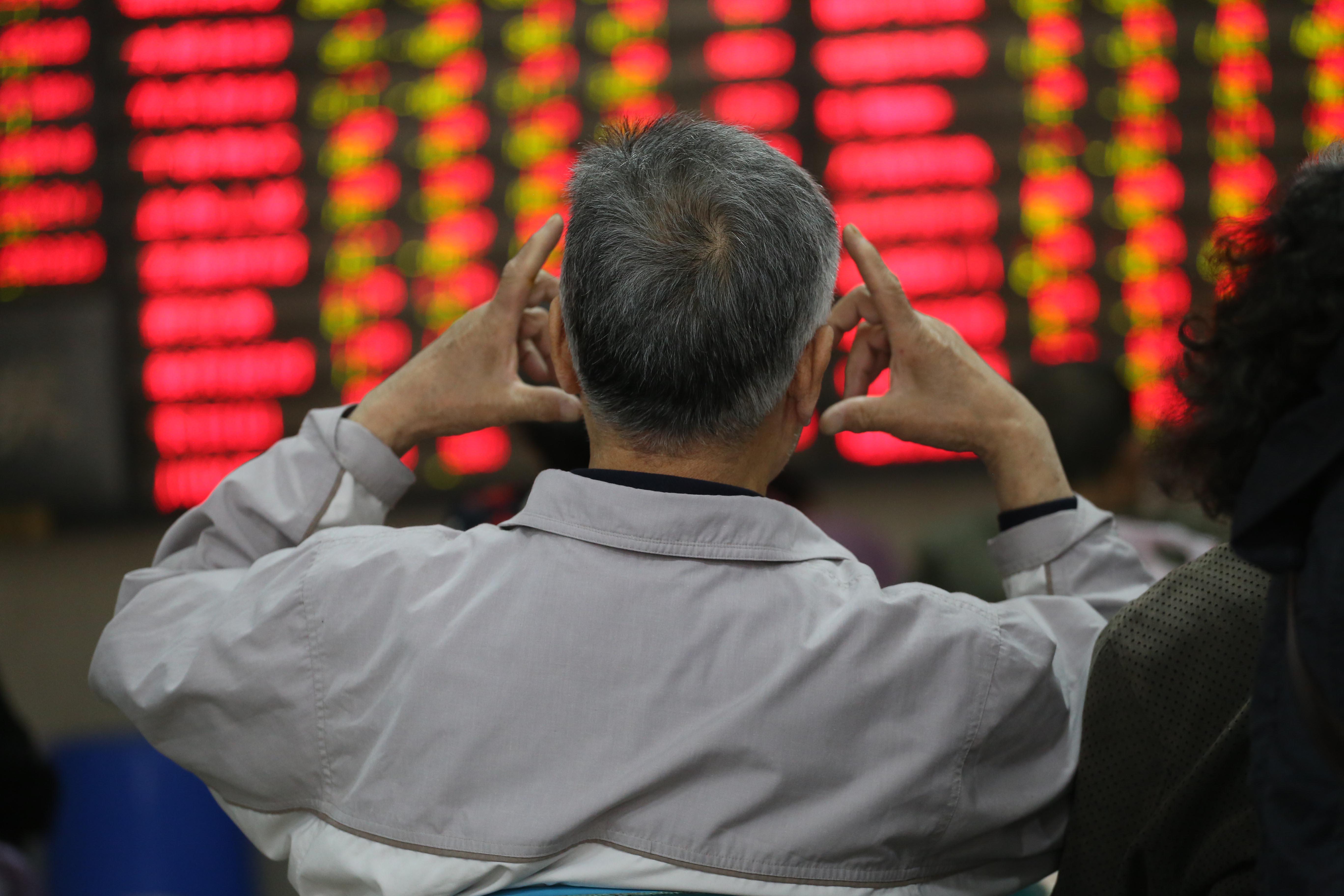 Összeomolhattak a kereskedelmi tárgyalások Kína és az Egyesült Államok között