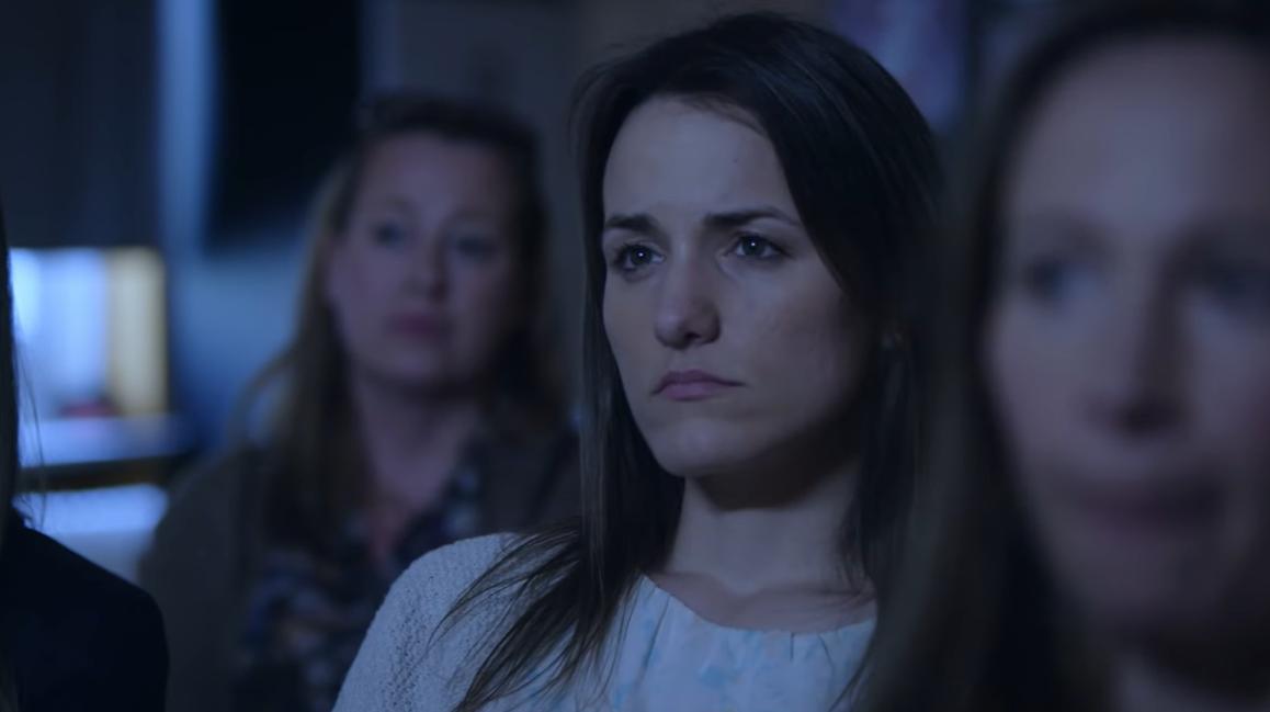 Porig alázza a munka mellett gyereket vállaló nőket a Magyar Telekom anyáknapi reklámfilmje