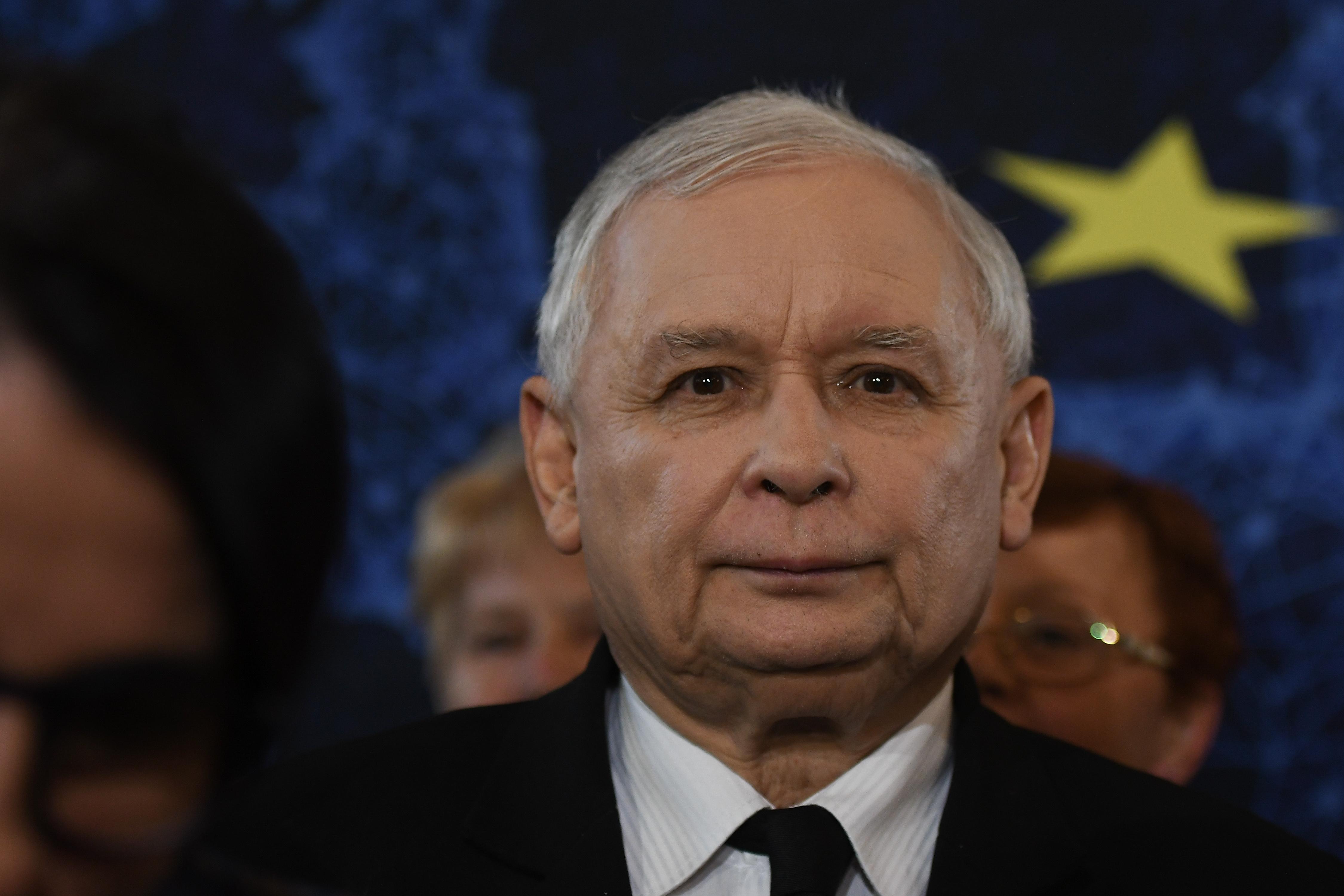 Meghátrált a lengyel kormány, megszünteti az EU bírósága által kifogásolt fegyelmi tanácsot