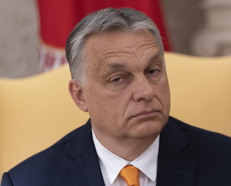 Orbán nem megy el Ferenc pápa csíksomlyói szentmiséjére