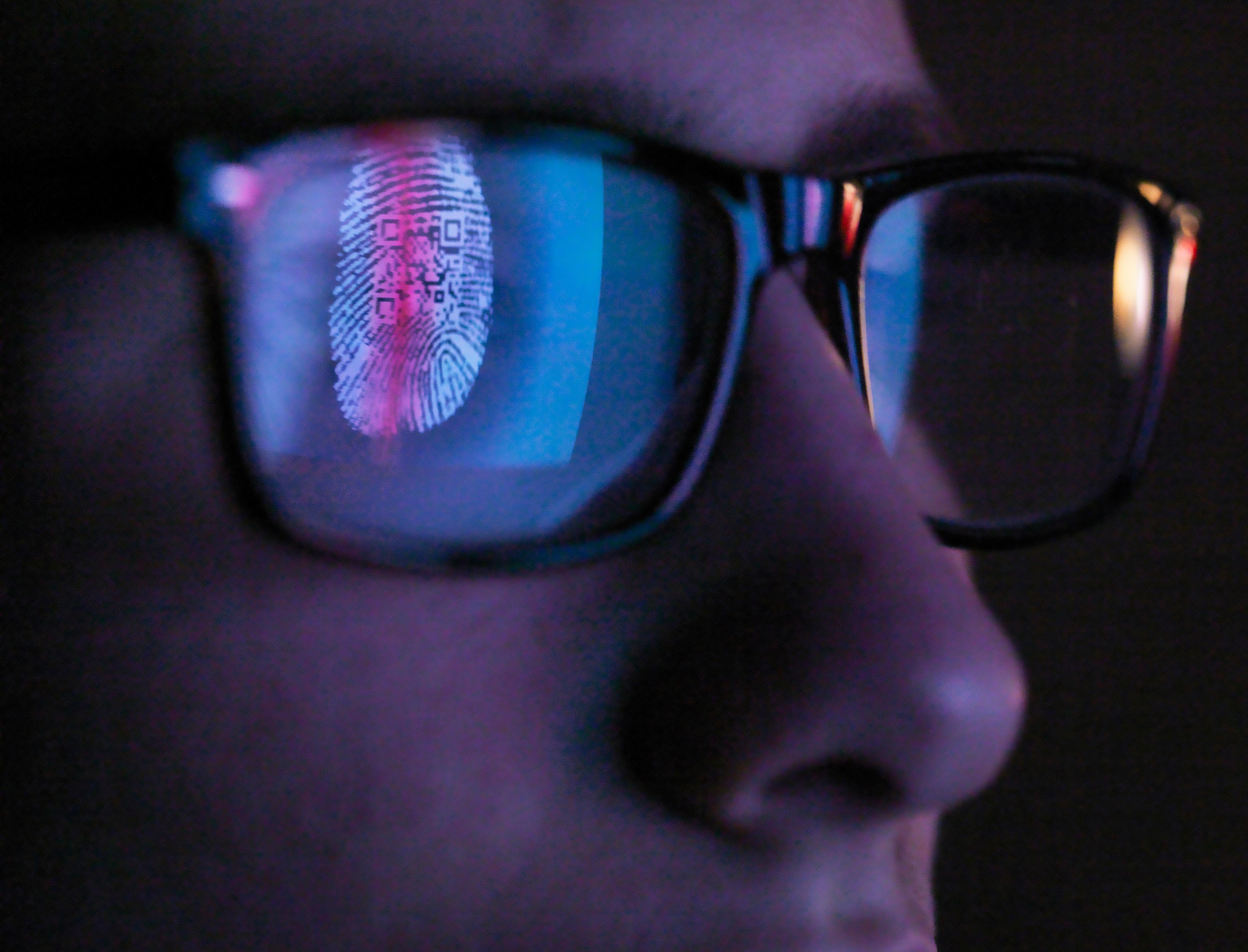San Francisco megtiltotta, hogy a hatóságok arcfelismerő szoftvereket használjanak