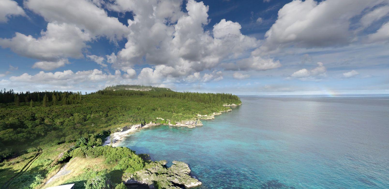 Új-Kaledónia népszavazáson erősítette meg, hogy nem akar függetlenséget, hanem francia gyarmat akar maradni