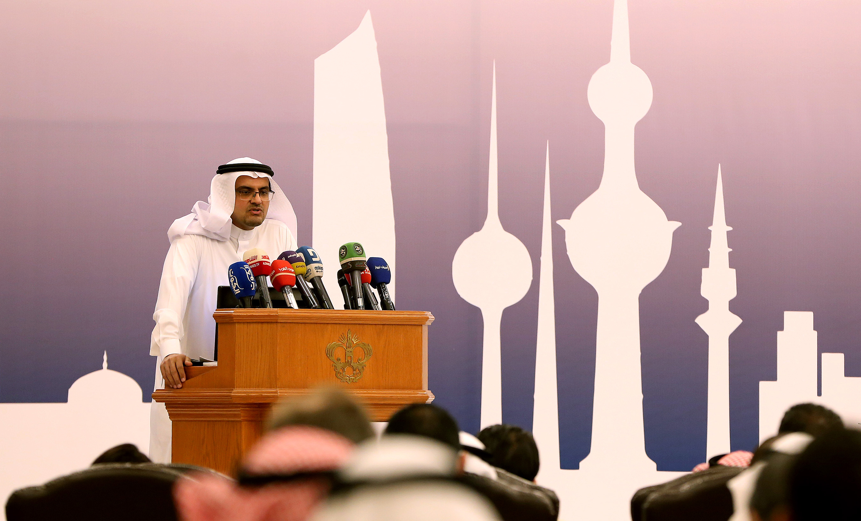 Szaúd-Arábia cseppfolyós földgázt vesz az Egyesült Államoktól