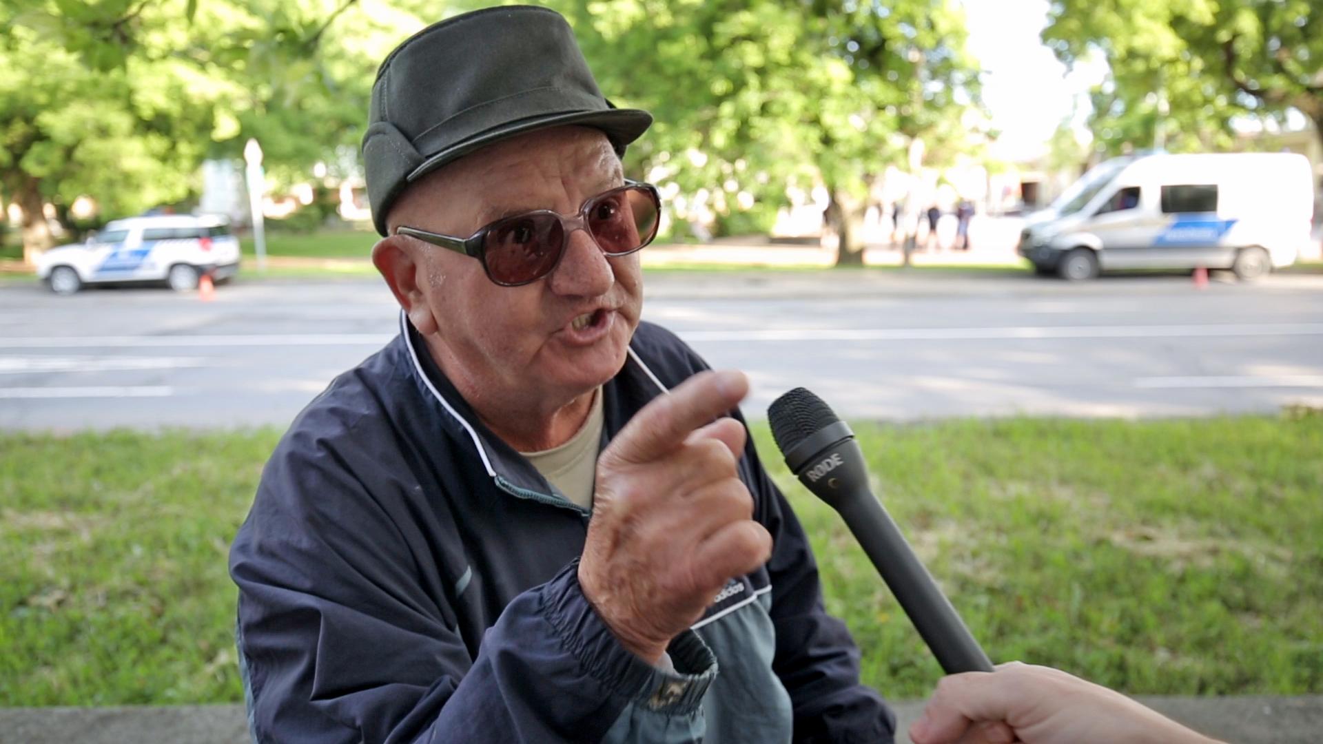 Videóval megmutatjuk, hogy mit tud tenni egy magyar ember agyával a pártsajtó