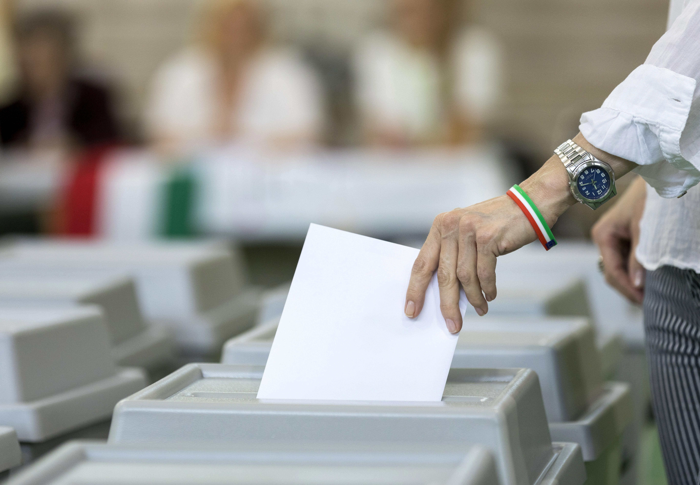 114 ezer EU-s polgár szavazhat majd az októberi önkormányzati választáson