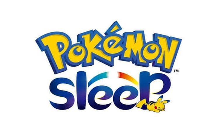 A Pokémon legújabb változatában jól kell aludni