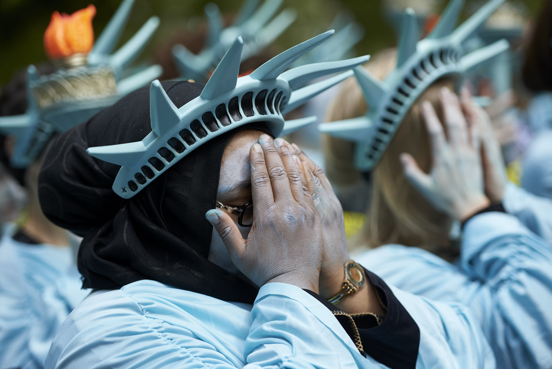 Az amerikai vízumhoz ezentúl meg kell adni a közösségi oldalakon használt felhasználóneveket