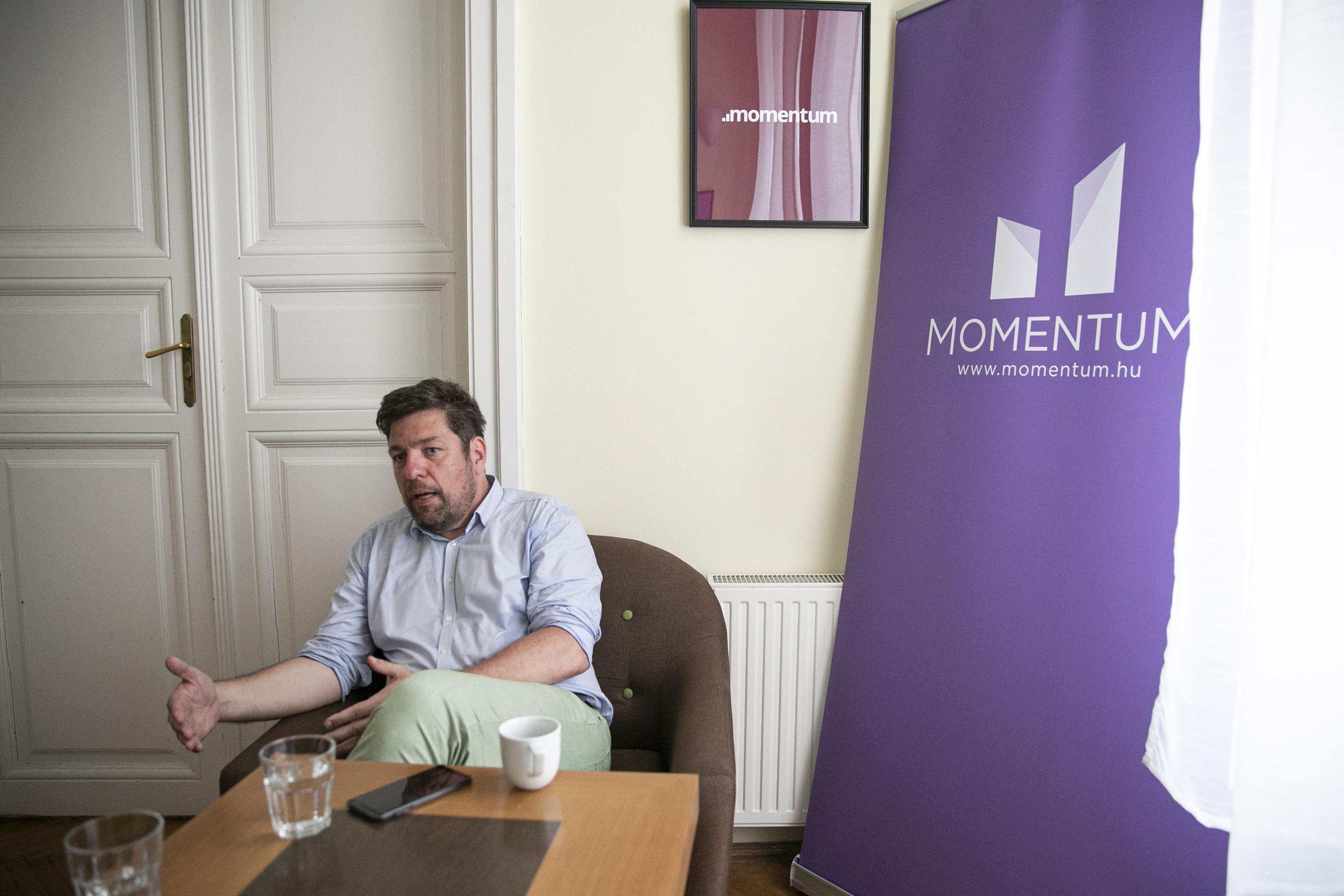 Egy ellenzéki főpolgármesternek egy kicsit nehezebb lesz, de Tarlós István sem tudta érvényesíteni Budapest érdekeit