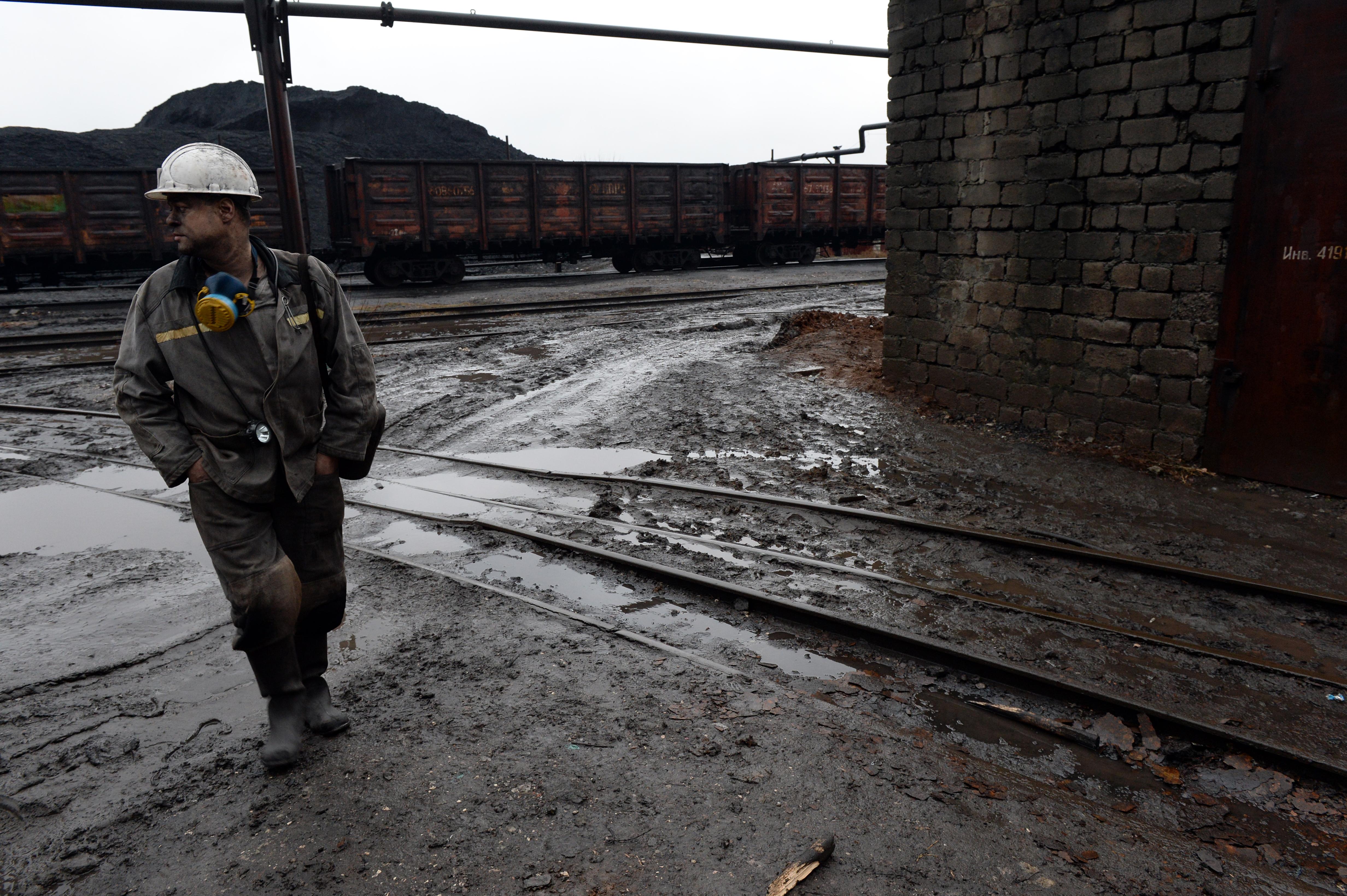 Kétszer annyi ukrán vendégmunkást vár a cseh kormány, mint korábban