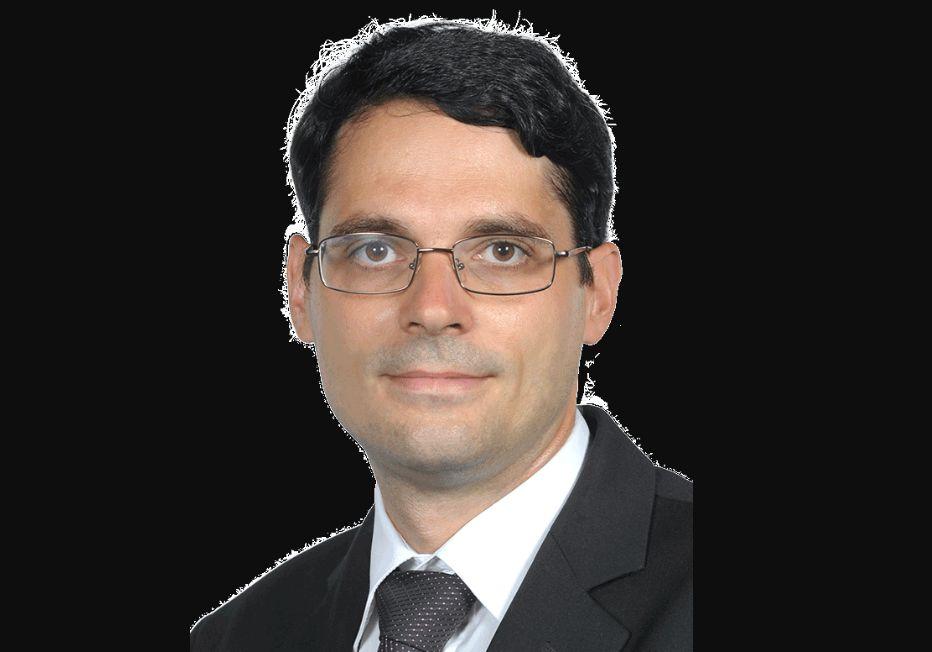 Becsületsértés miatt elítélték a Fidesz rákospalotai polgármester-jelöltjét