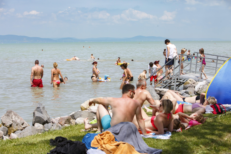 A Világgazdaság szerint idén csökkenni kezdett a nyári munkaerőhiány