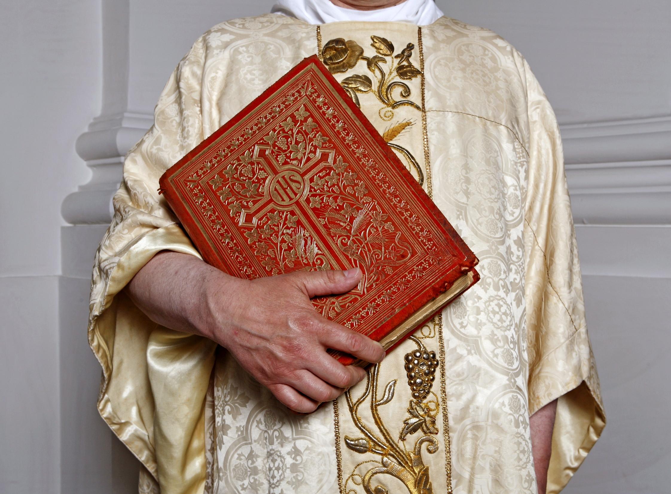 Bibliahiány jöhet az Egyesült Államokban a kínai büntetővámok miatt