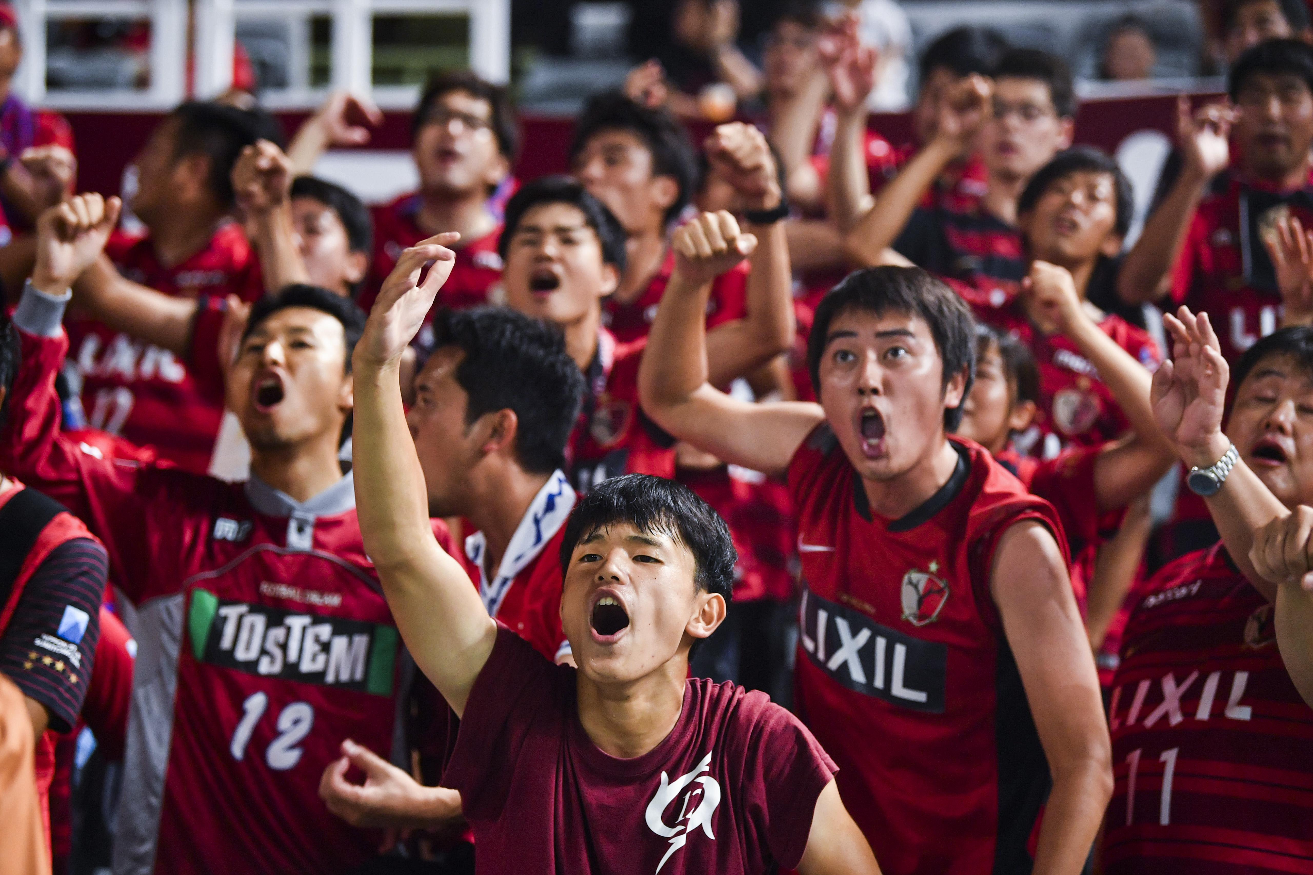 Kizárták Makaót a vébéselejtezőről, mert a szövetség nem engedte el Srí Lankára a csapatot