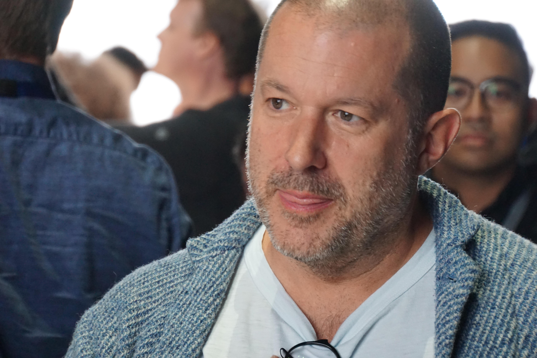 Otthagyja az Apple-t az elmúlt évtizedek legnagyobb hatású formatervezője