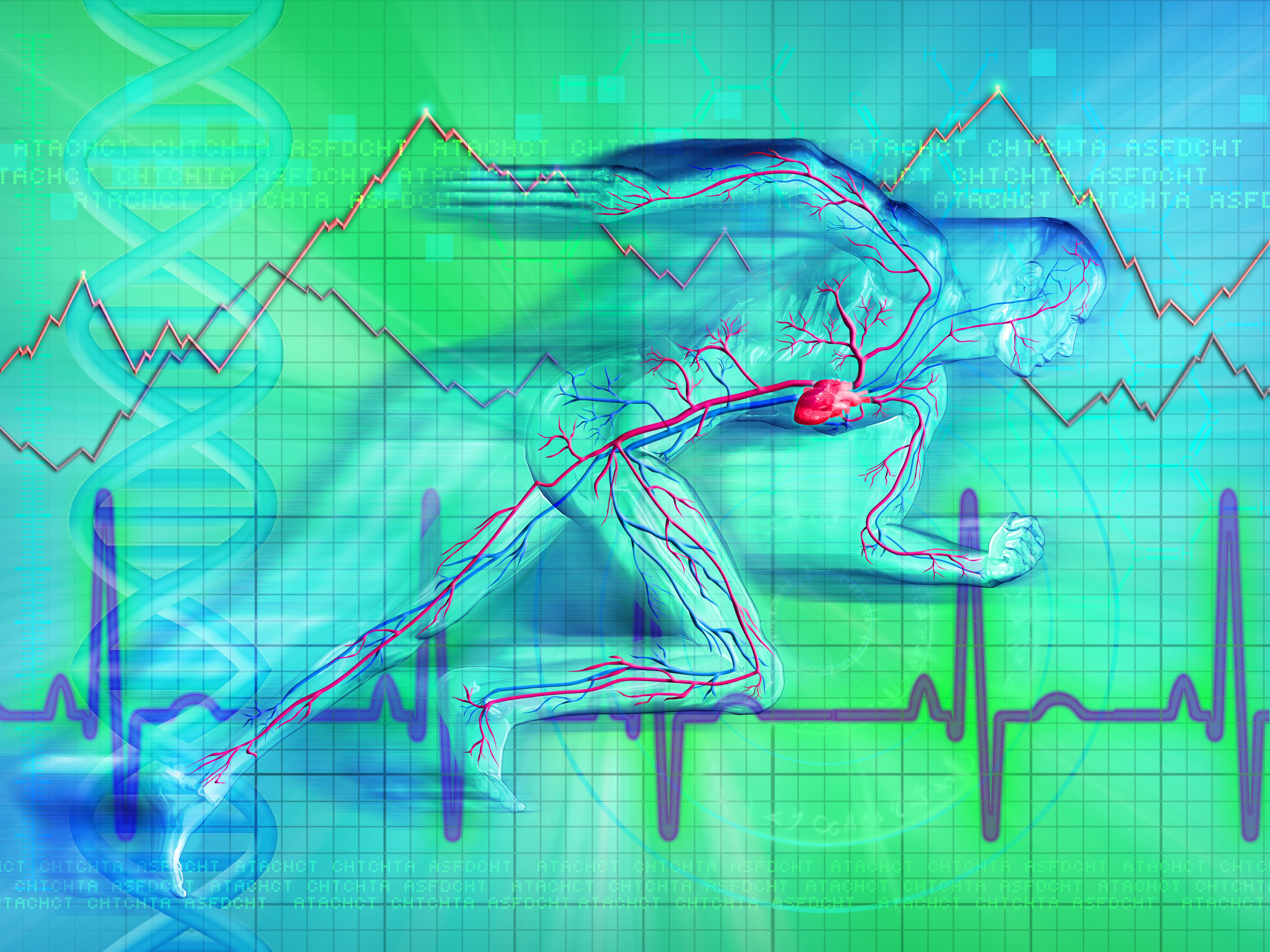 A Pentagon kifejlesztett egy lézert, ami 200 méterről képes azonosítani valakit a szívműködése alapján