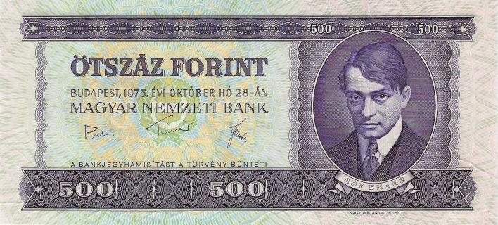 Áttörte a 332 forintos árfolyamot az euró