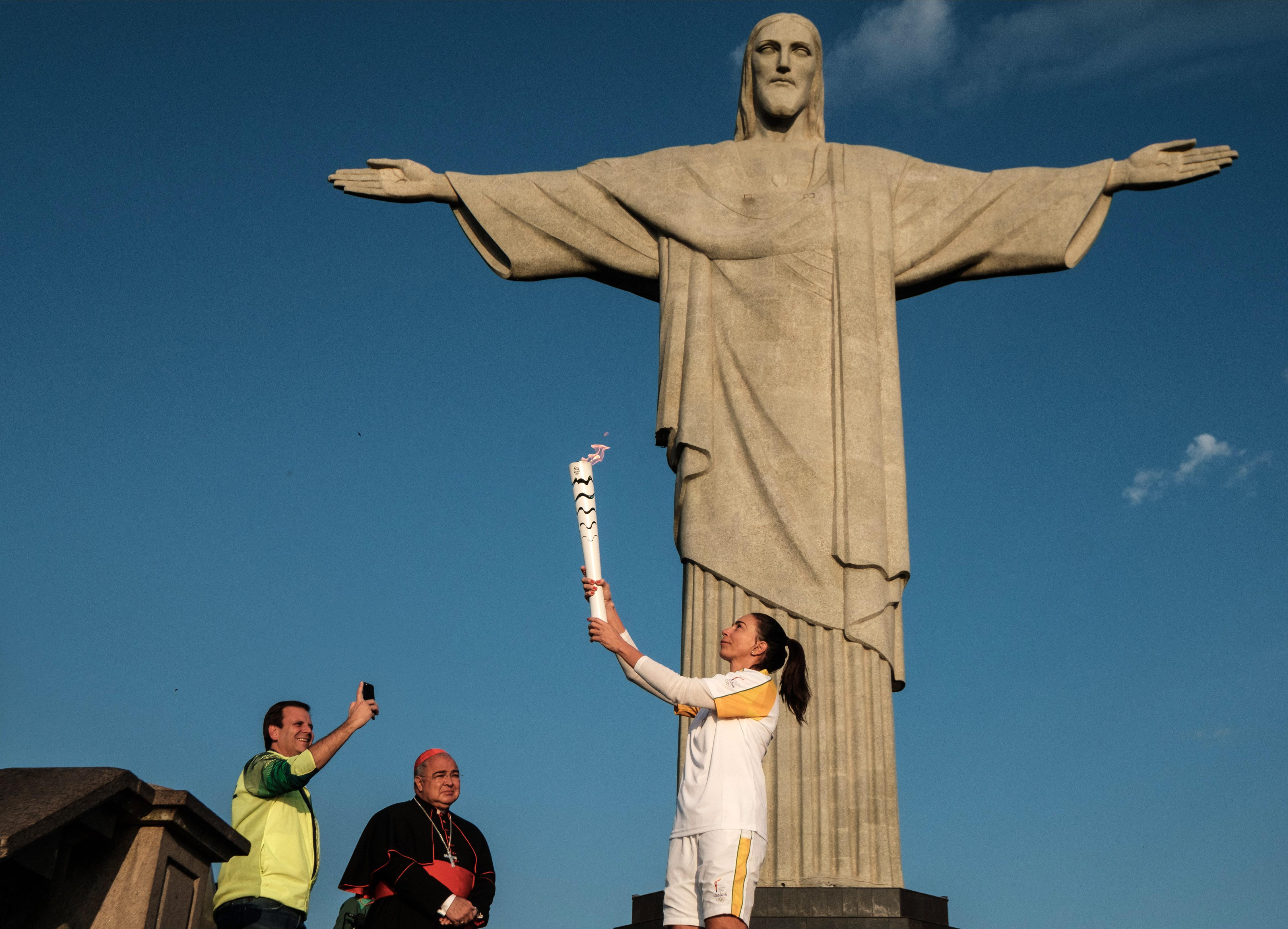 Rio volt kormányzója bevallotta, hogy vesztegetéssel szerezték meg a 2016-os olimpia rendezési jogát