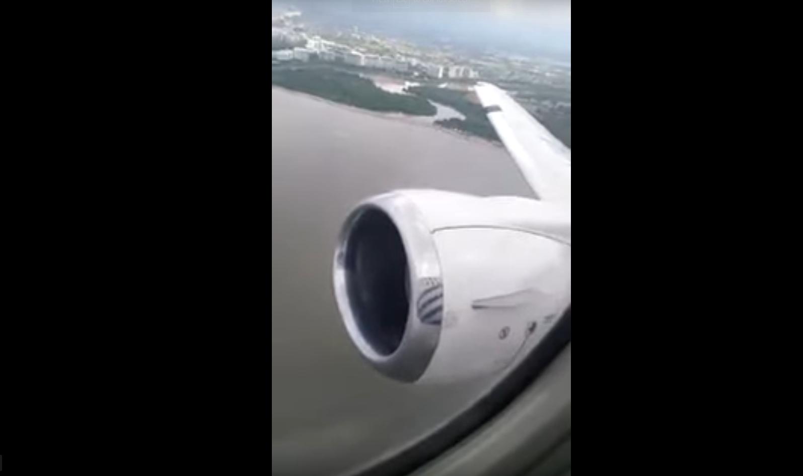 egymotoros utasszállító repülőgép)