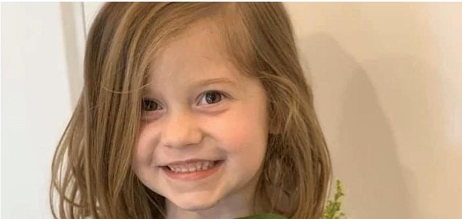 Meghalt egy hatéves kislány, amikor az apja eltalálta golflabdával Utahban