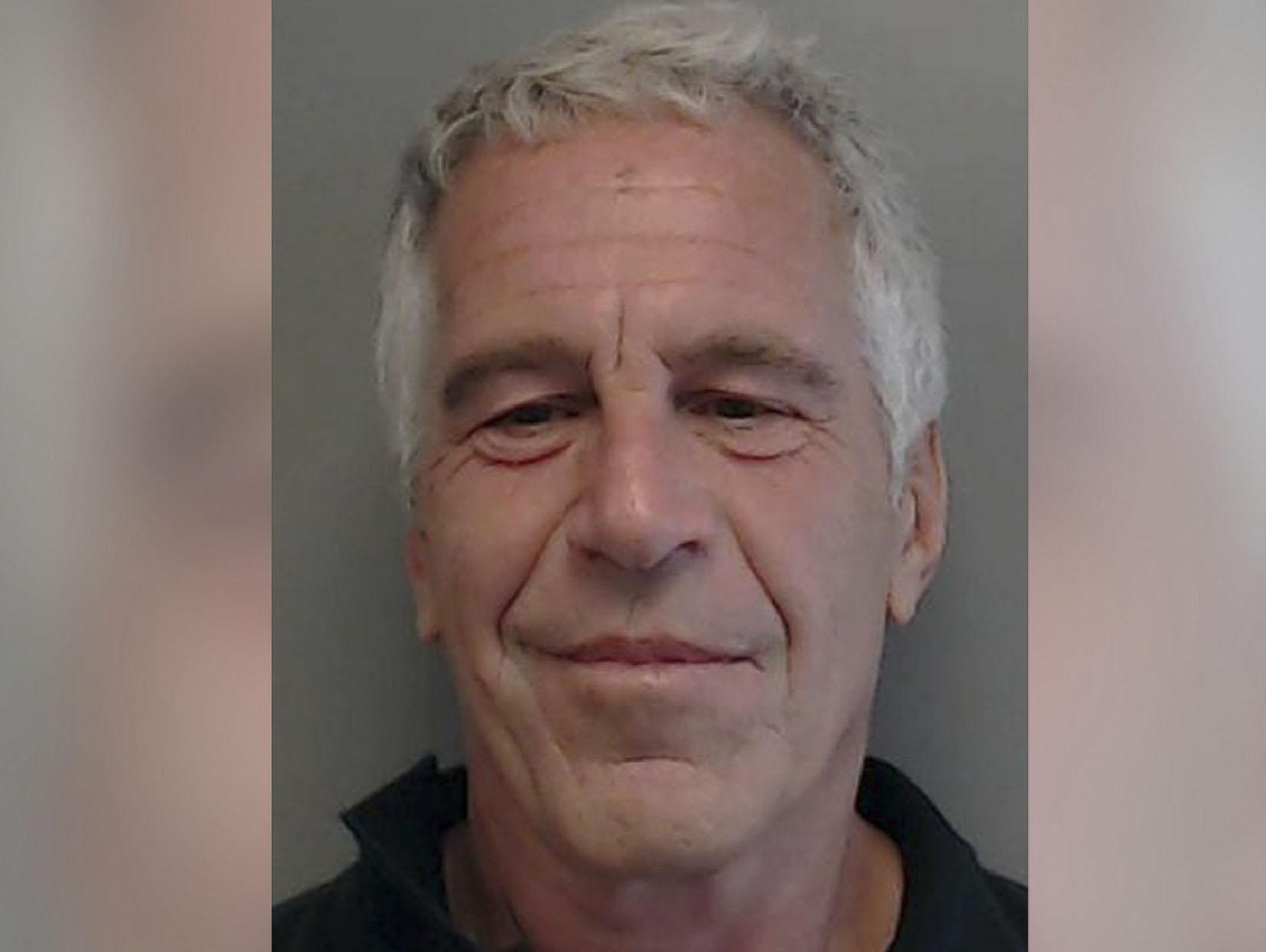 Jeffrey Epstein öngyilkos lett a börtönben