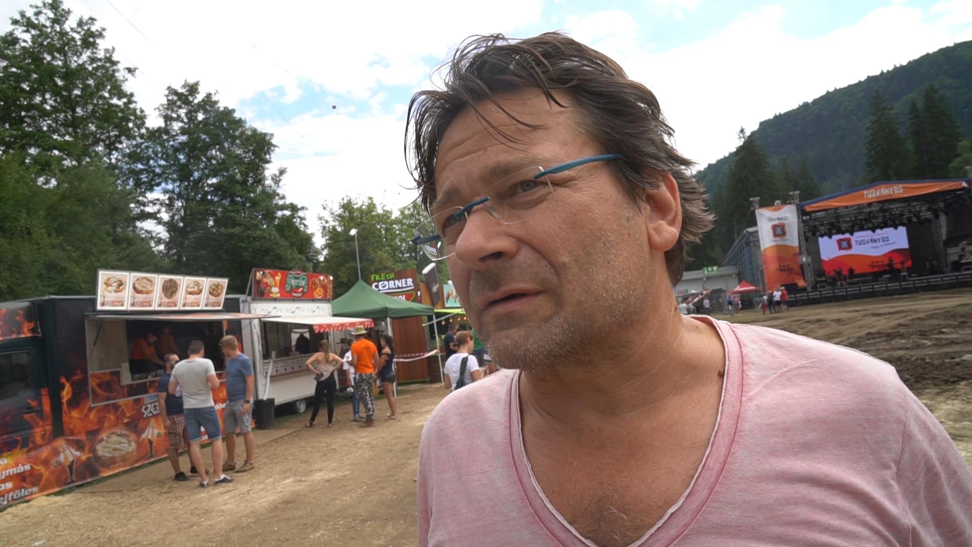Kiborultak a magyar zenészek, hogy talán augusztus 15. után sem lehetnek koncertek