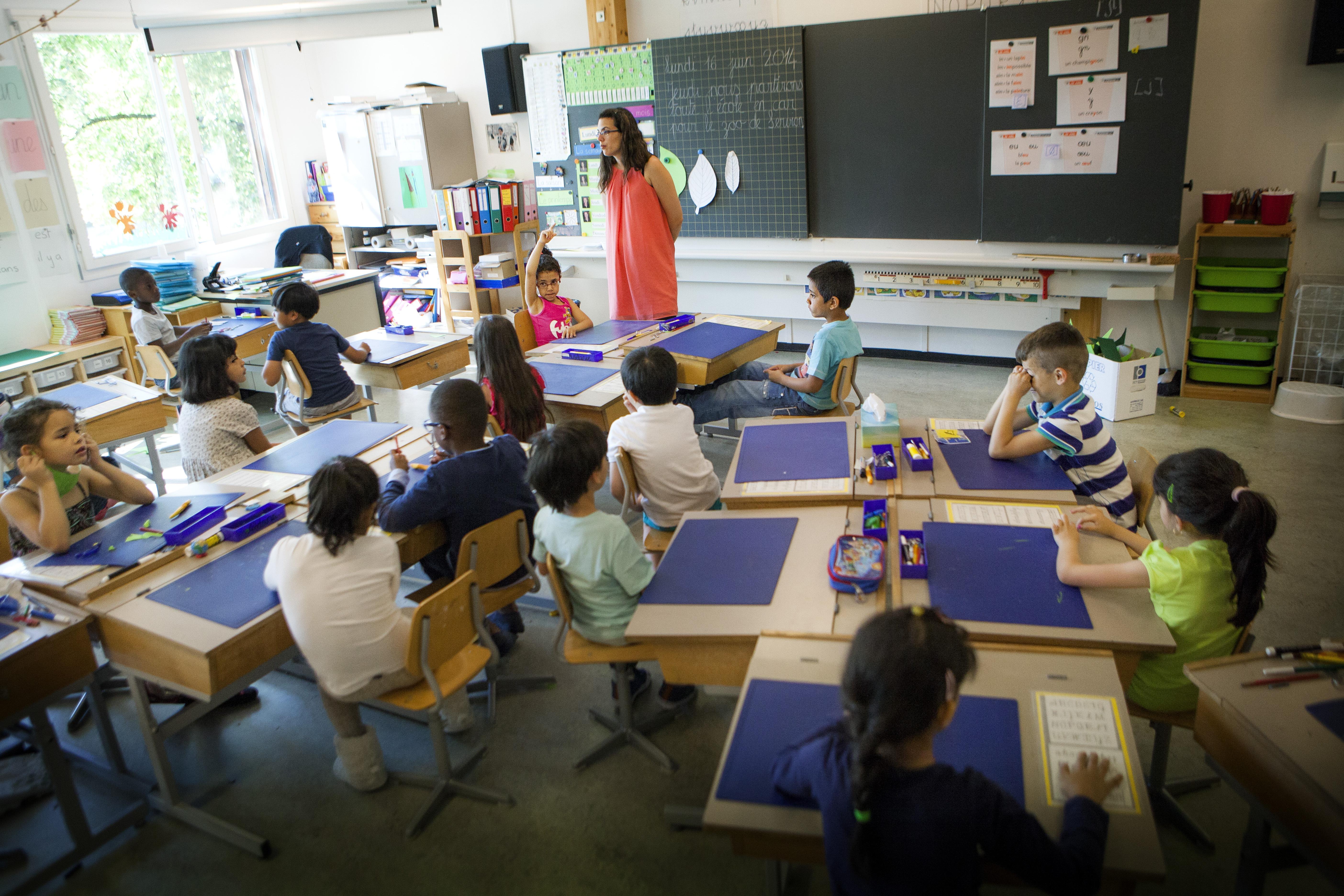 Megdobja a családok hitelfelvételét az iskolakezdés