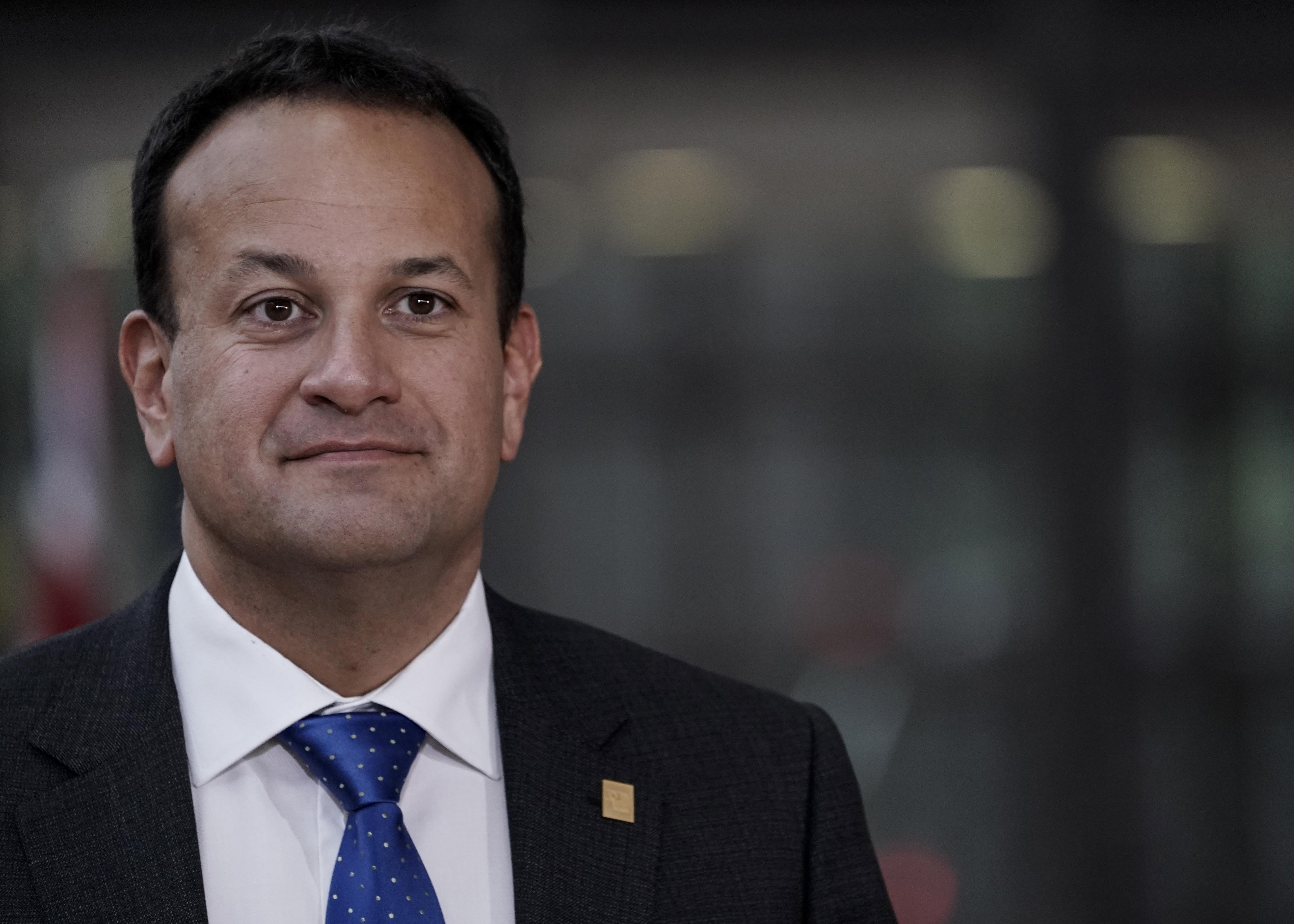 Ha megállapodás nélküli brexit jön, megnő az Ír-sziget egyesülésének valószínűsége
