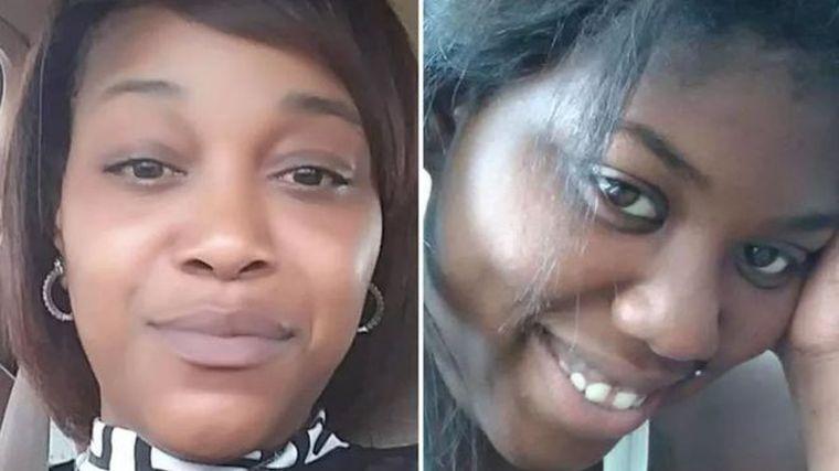 Bűnözés elleni virrasztásuk közben lőttek agyon két, erőszakellenes chicagói anyát