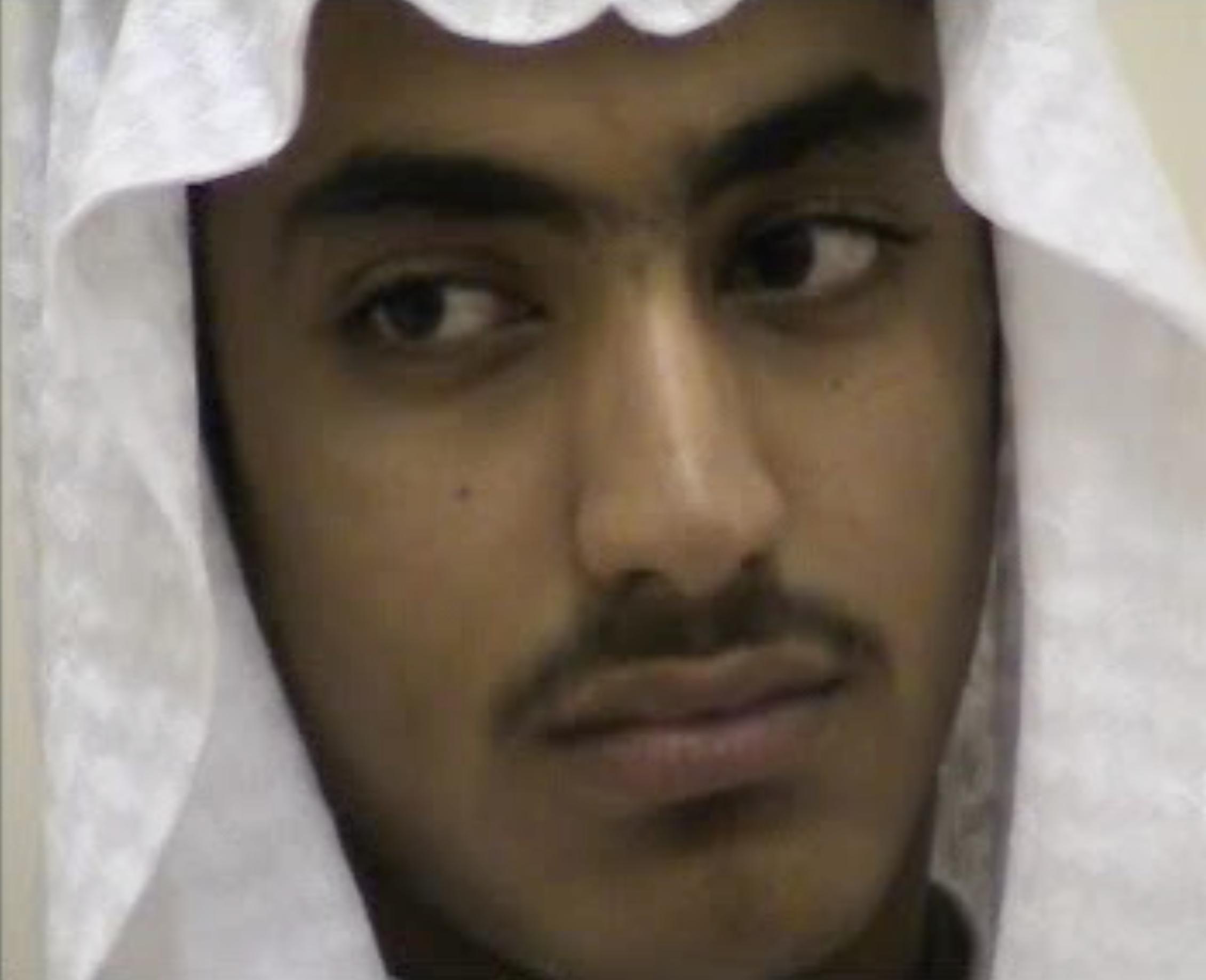 Amerikai hírszerzők szerint meghalt Oszama bin Laden fia