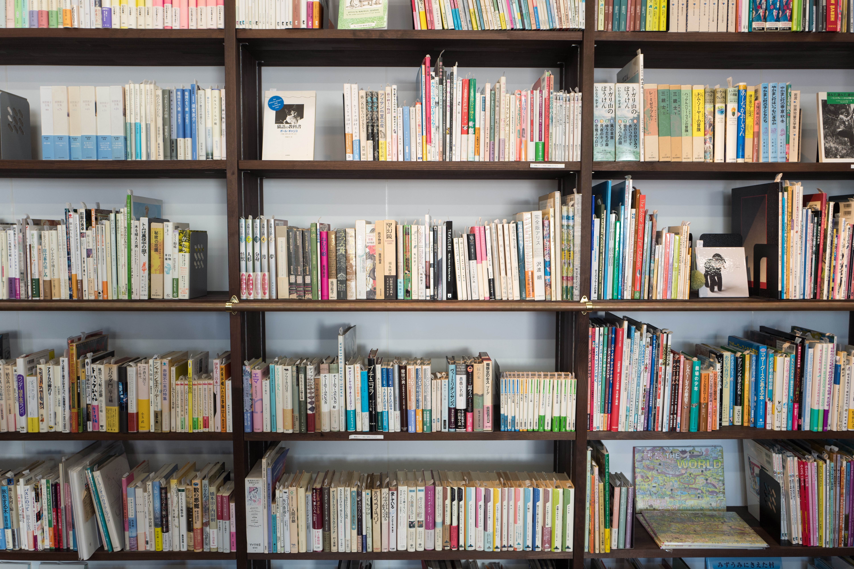 Az elmúlt öt évben több százezer könyvet tiltottak be Törökországban