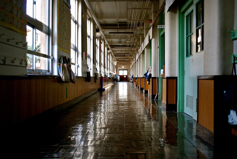 Lerövidítették a középiskolai tanárok képzési idejét