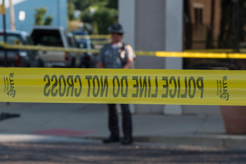 Elnézést kért az ohiói mészáros családja, hogy a nekrológjában egy szóval se utaltak a szörnyű bűncselekményre